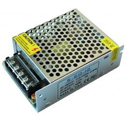 Трансформатор постоянного тока 12v120W