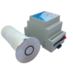 Дистанционная сенсорная кнопка Р12-01.2