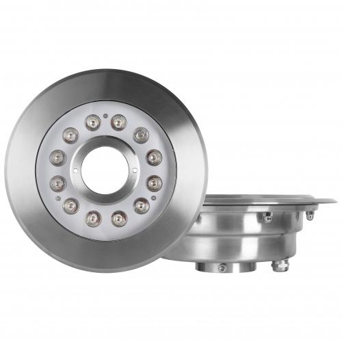 HJ3220 прожектор для фонтана