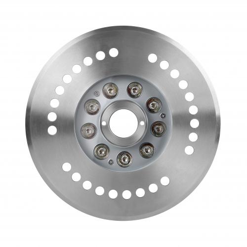 HJ3220-1 прожектор для фонтана