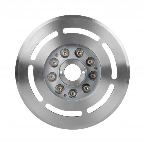 HJ3220-2 прожектор для фонтана