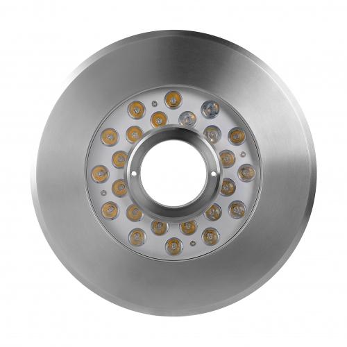 HJ3280 прожектор для фонтана