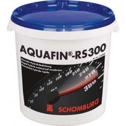 AQUAFIN-RS300, 36kg