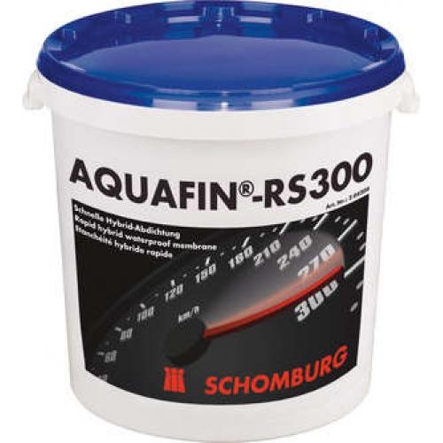 AQUAFIN-RS 300, 20kg