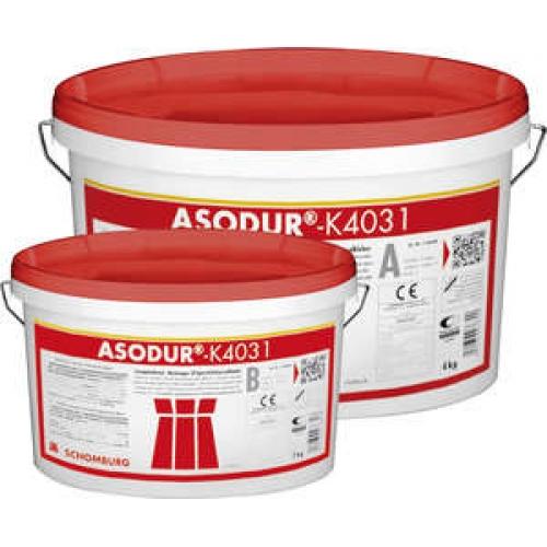 ASODUR-K4031, 6kg