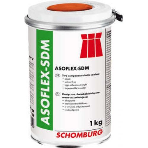 ASOFLEX-SDM,1kg