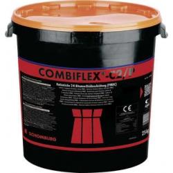 COMBIFLEX-C2/P, 25kg