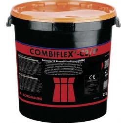 COMBIFLEX-C2/P