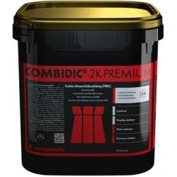 COMBIDIC-2K-PREMIUM, 30kg