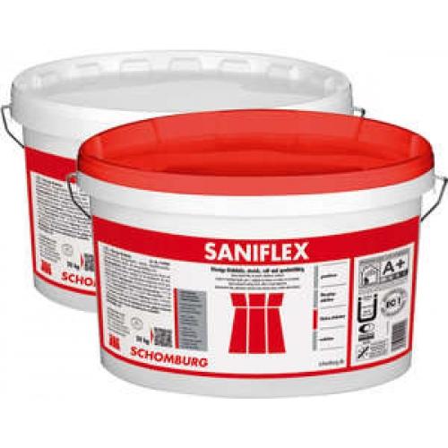 SANIFLEX, 20kg
