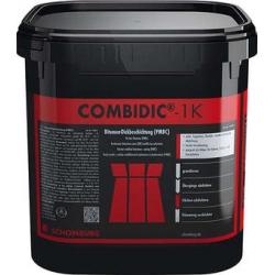 COMBIDIC-1K, 28l