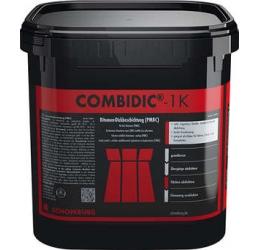 COMBIDIC-1K