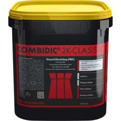 COMBIDIC-2K-CLASSIC, 30L
