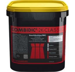 COMBIDIC-2K-CLASSIC