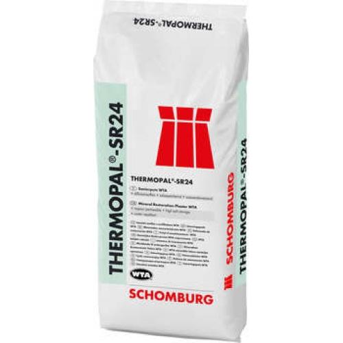 THERMOPAL-SR24, 25kg