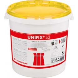UNIFIX-S3, NEU, 33,33 kg