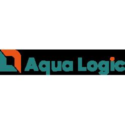 Системы управления оборудованием AquaLogic