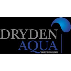 Химия для бассейнов от Dryden Aqua