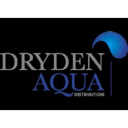 Dryden Aqua