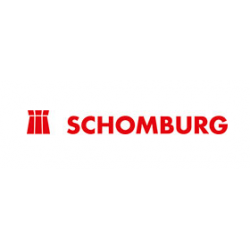 Schomburg Гидроизоляция из Германии