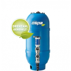 Многослойный фильтр Ospa 800 EcoClean DL