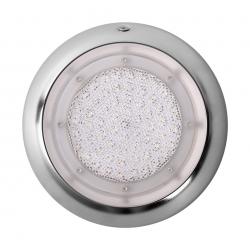 Настенная светодиодная лампа HJ6005