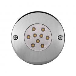 Настенная светодиодная лампа HJ8030