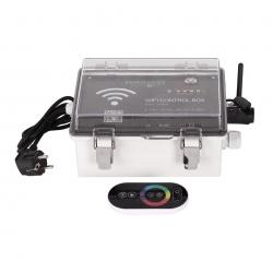 HJ0001 (WIFI Control Box)