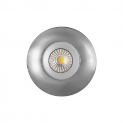 Светодиодный светильник HJ6032S, HJ6032C, HJ6032H