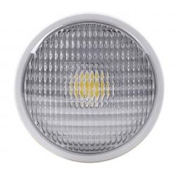 Светодиодная лампа HJ7008S, HJ7008H, HJ7008C