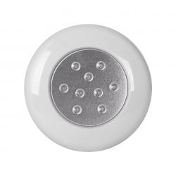 Светодиодный светильник HJ8061