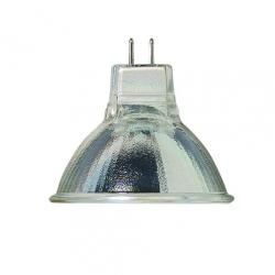 """Лампа """"GX-5.3"""""""