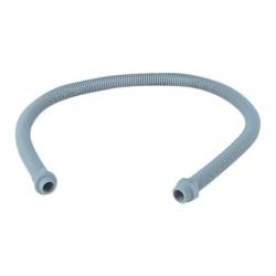 Шланг закладной для кабельной проводки