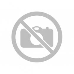 Форсунка стеновая, впускная, 98 мм., ABS-пластик