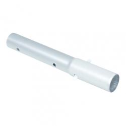 Адаптер ручки