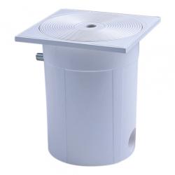 Регулятор уровня воды, ABS-пластик