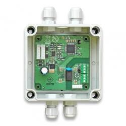 Комплект соединительный, совместимый с Fluidra Connect
