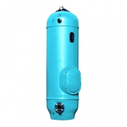Камера ламинированная контактная, стеклопластик