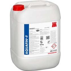 AQUAFIN-F, 12kg