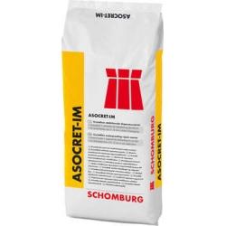 ASOCRET-BIS-1/6, 25kg