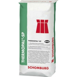 THERMOPAL-SP, 25kg